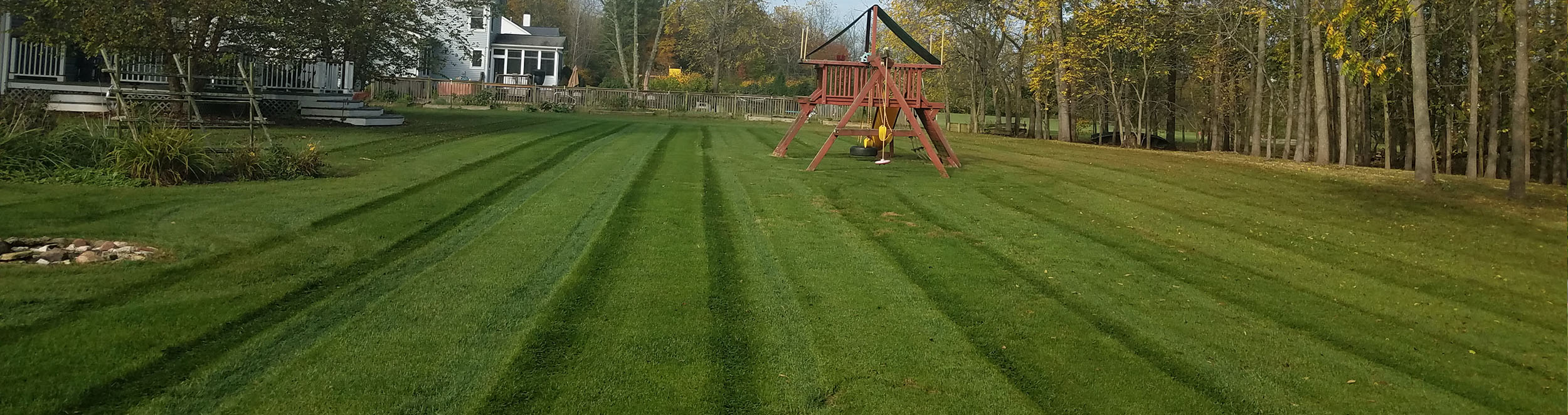 Browns property services lawn care publicscrutiny Image collections
